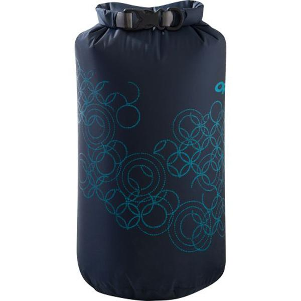 Outdoor research Graphic Galaxy Dry Sack 5