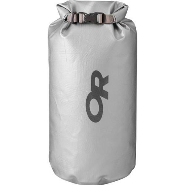 taschen-wasserdicht-outdoor-research-duct-tape-dry-bag-15l