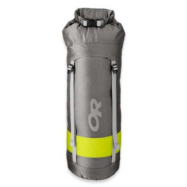 Outdoor research Airpurge Dry Compr Sack 15