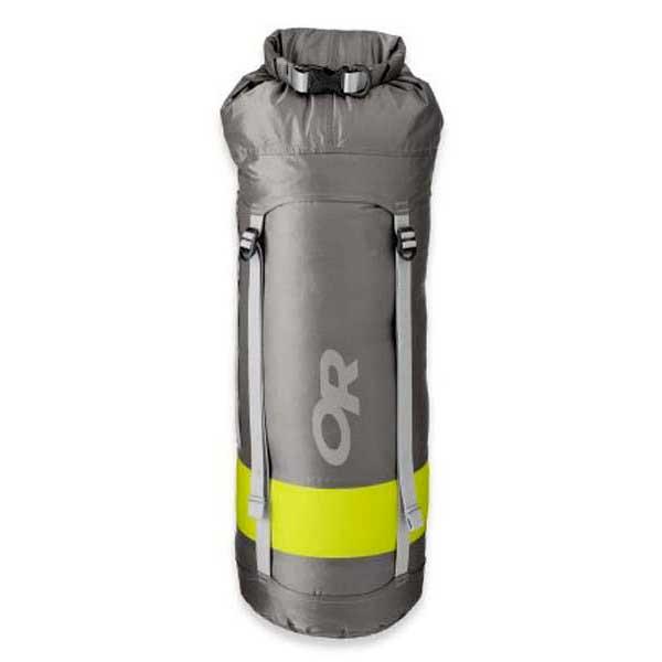taschen-wasserdicht-outdoor-research-airpurge-dry-compr-sack-15l