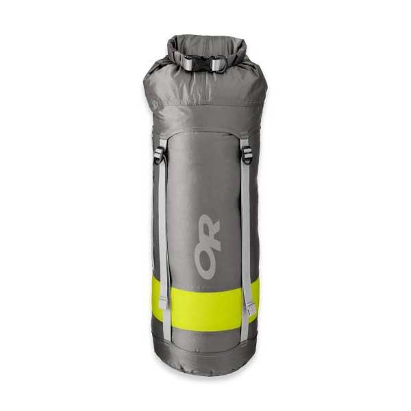 taschen-wasserdicht-outdoor-research-airpurge-dry-compr-sack-20l