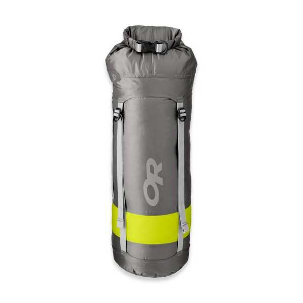 Outdoor research Airpurge Dry Compr Sack 35L