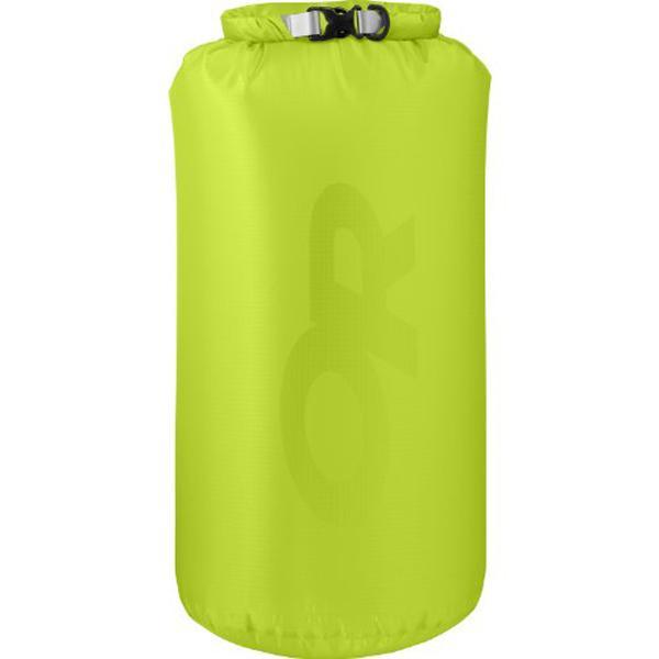 taschen-wasserdicht-outdoor-research-ultralight-dry-sack-35l