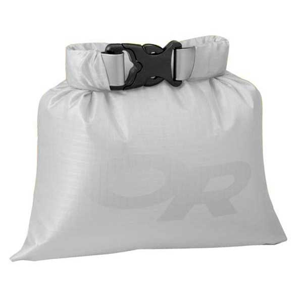 Outdoor research Ultralight Dry Sack 55