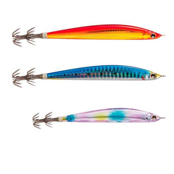 koder-duel-ez-minnow-ultra-f-80mm