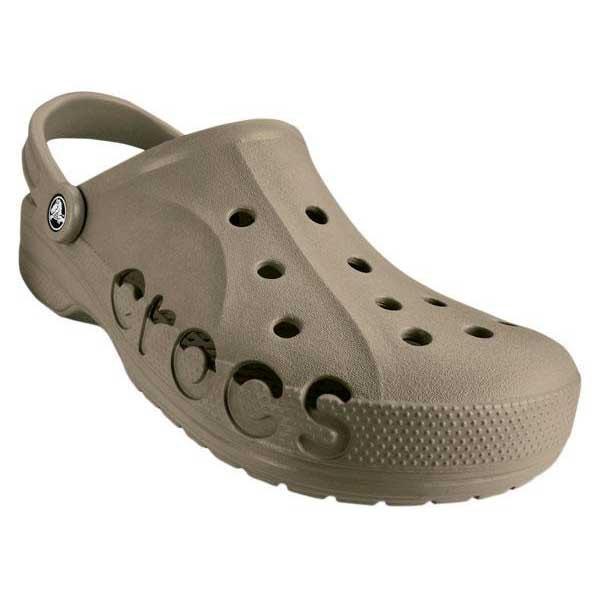 8aad8a1e0 Crocs Baya Lined buy and offers on Waveinn