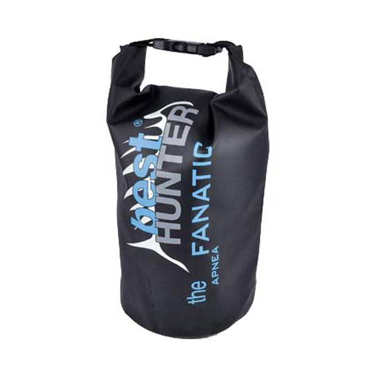 2beae87875a6 Best hunter Dry Bag 5 L buy and offers on Waveinn