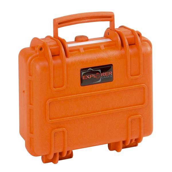 contenitori-explorer-cases-2712
