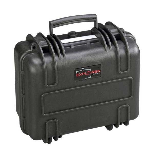 contenitori-explorer-cases-3317