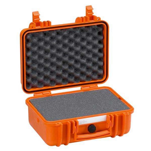 behalter-explorer-cases-3317-36-0-x-30-4-x-19-4-cm-orange
