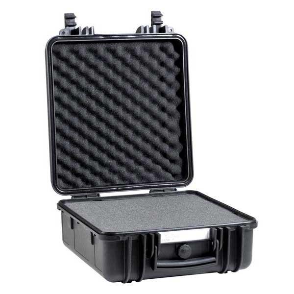 behalter-explorer-cases-3317w