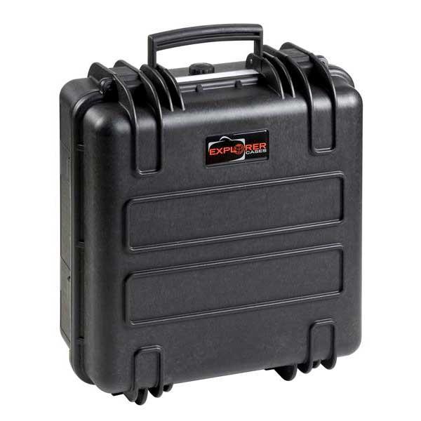 contenitori-explorer-cases-3317w