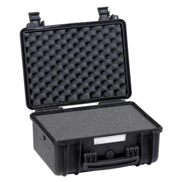 behalter-explorer-cases-3818