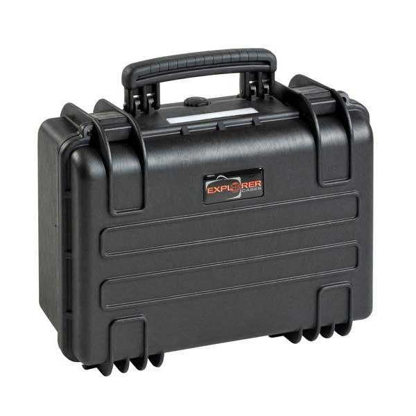 contenitori-explorer-cases-3818
