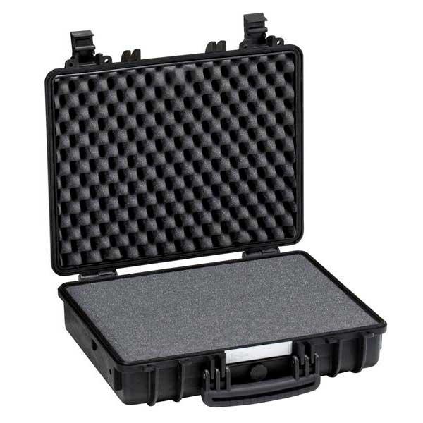 behalter-explorer-cases-4412