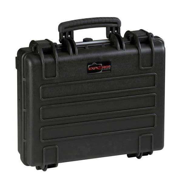 contenitori-explorer-cases-4412