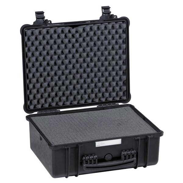 behalter-explorer-cases-4820-52-0-x-43-5-x-23-0-cm-black