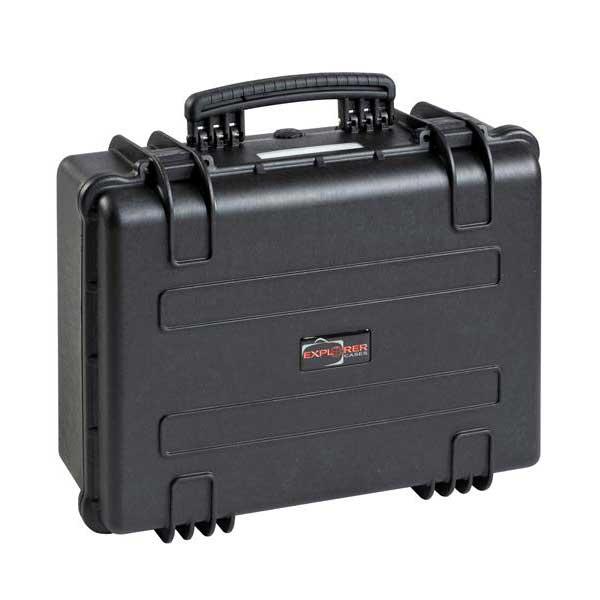 contenitori-explorer-cases-4820