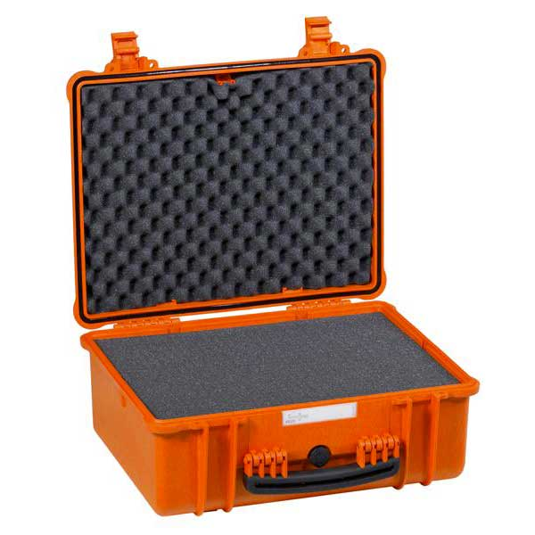 behalter-explorer-cases-4820-52-0-x-43-5-x-23-0-cm-orange