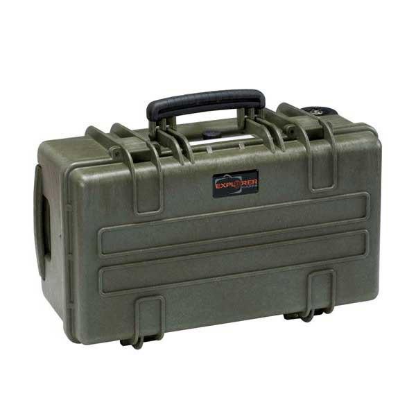 contenitori-explorer-cases-5122