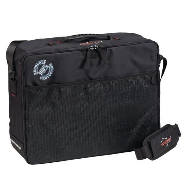 taschen-und-hullen-explorer-cases-inner-bag-one-size-black
