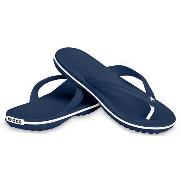 flip-flops-crocs-crocband