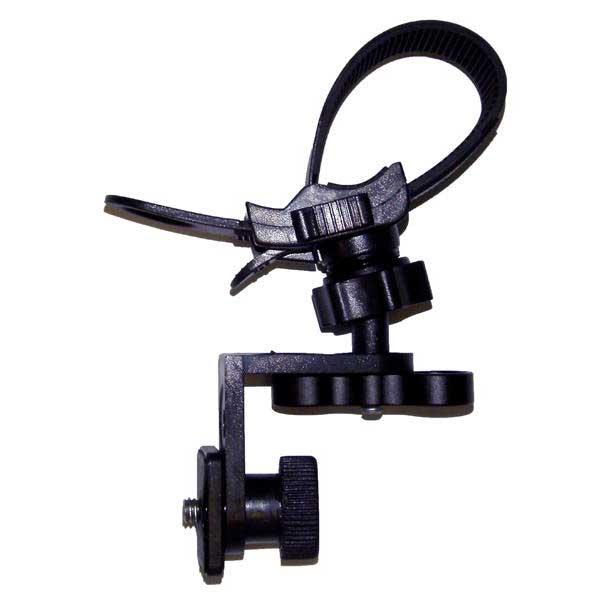 zubehor-intova-spear-gun-accessory