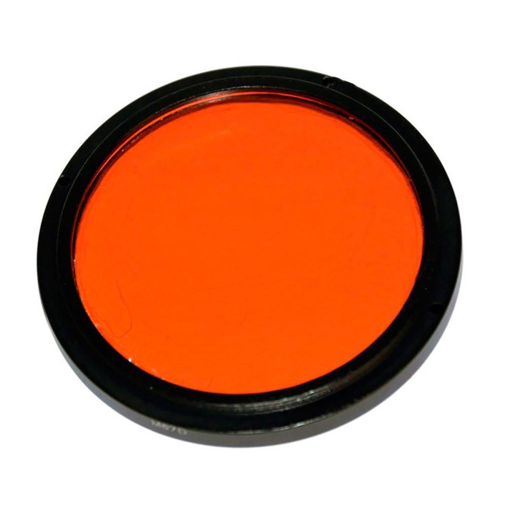 zubehor-10bar-red-filter-67mm