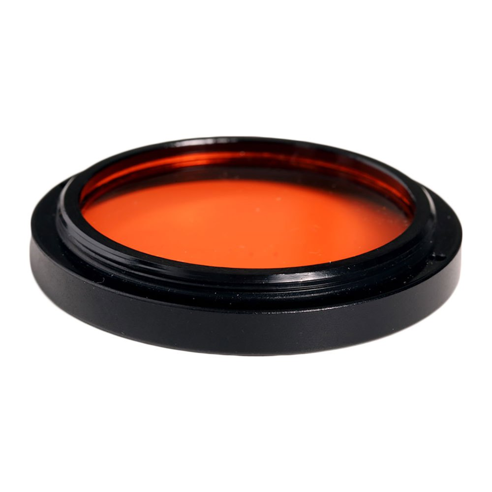 Acessórios 10bar Red Filter 67mm