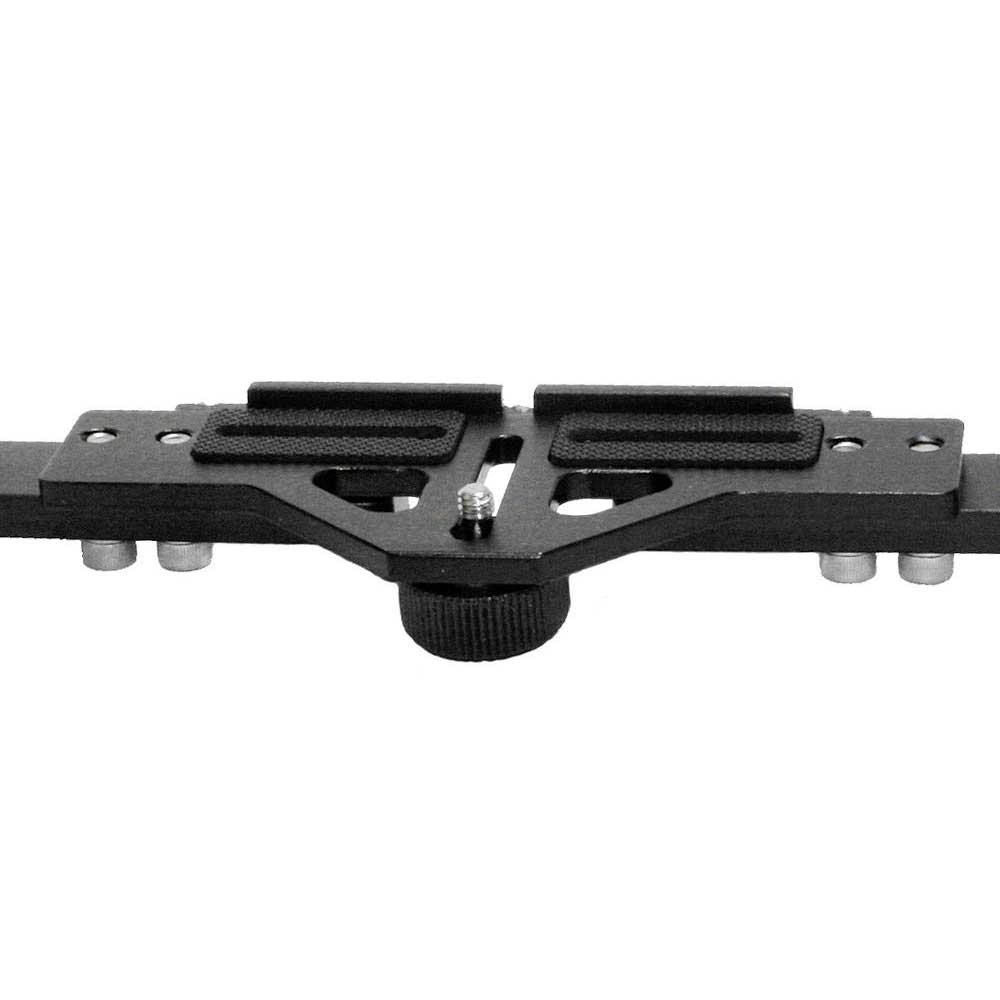 Accessoires 10bar Base Tray Double