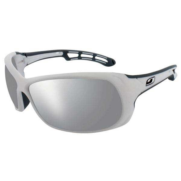 Julbo Swell Polarized