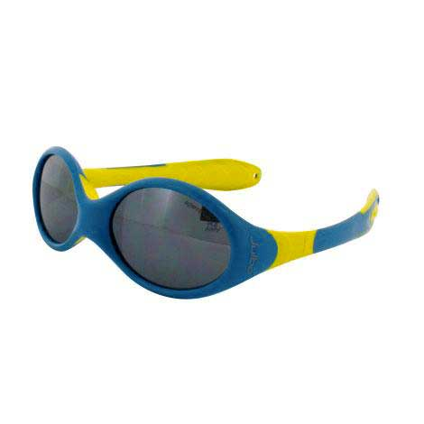 julbo-looping-iii-2-to-4-years-spectron-4-baby-cat4-blue-yellow