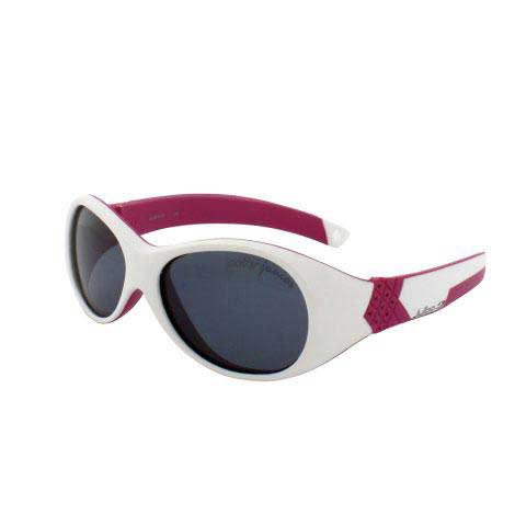 Julbo Bubble 3 To 5 Years buy and offers on Waveinn e87fd002b286