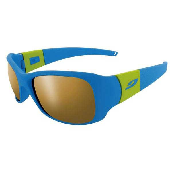 Julbo Piccolo Polarized 8 To 12 Years