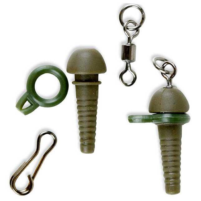 petits-outils-carp-professional-security-clip