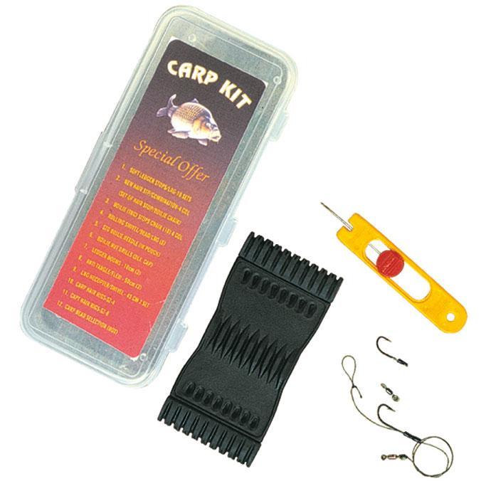 carp-fishing-accessories-kit
