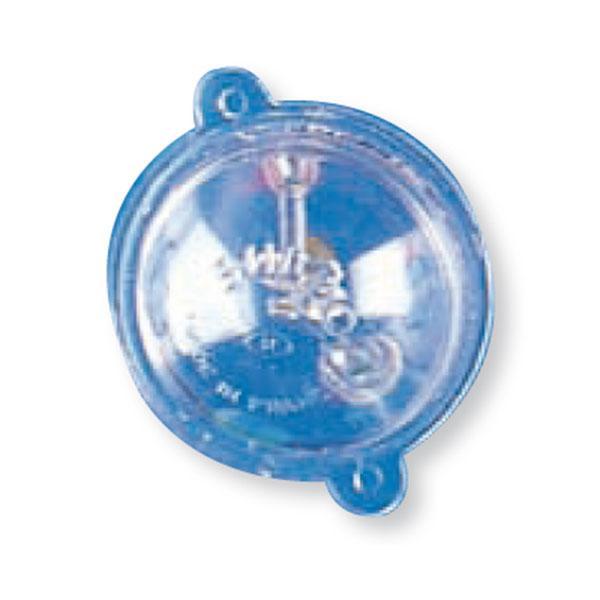angelschnure-kali-round-bubble-3-40-mm