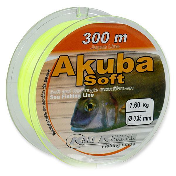 angelschnure-kali-kunnan-akuba-soft-300-m-0-280-mm