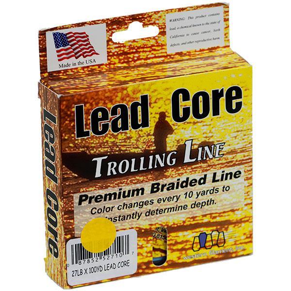 angelschnure-tuf-line-lead-core-trolling-line-180m