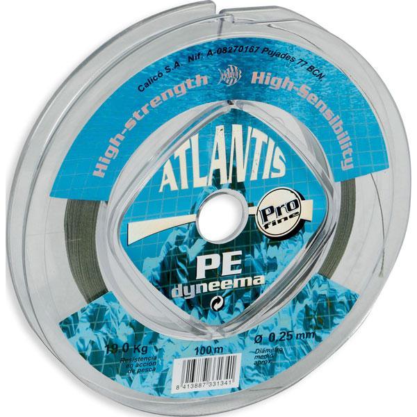 angelschnure-kali-atlantis-pro-pe-dyneema-500m