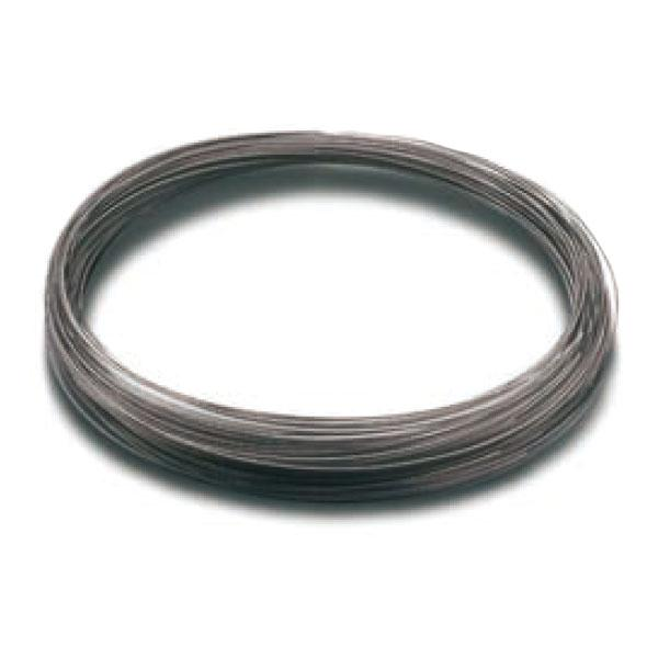 Mustad Cable 77378 10m
