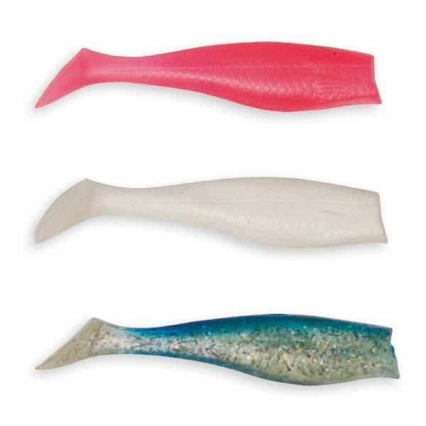 Catch-it Minnow Tail 70