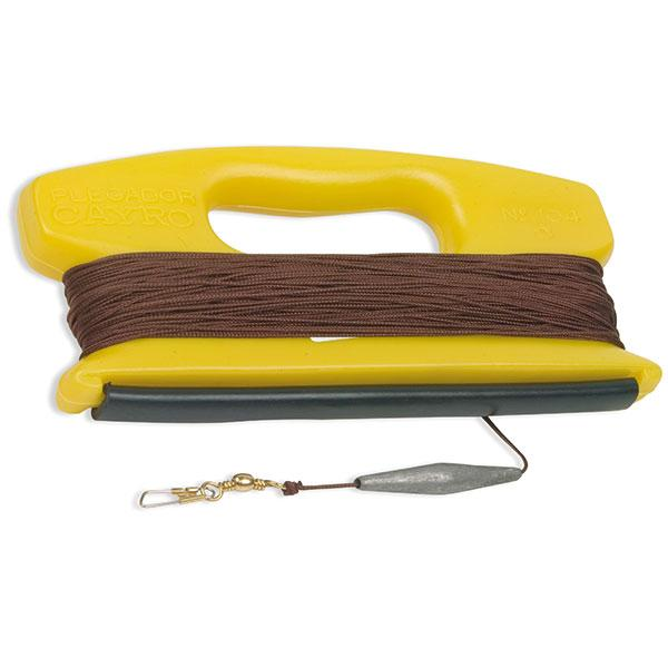 Kali Hand Fishing Set