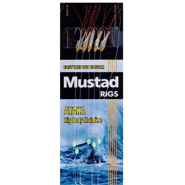 koder-mustad-sabiki-rig-t84-5-hooks-one-size-2