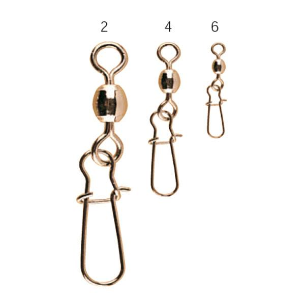 minuterie-kali-crane-dual-lock