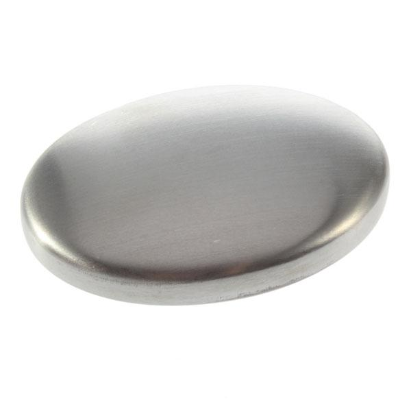 Kali Stainless Steel Soap