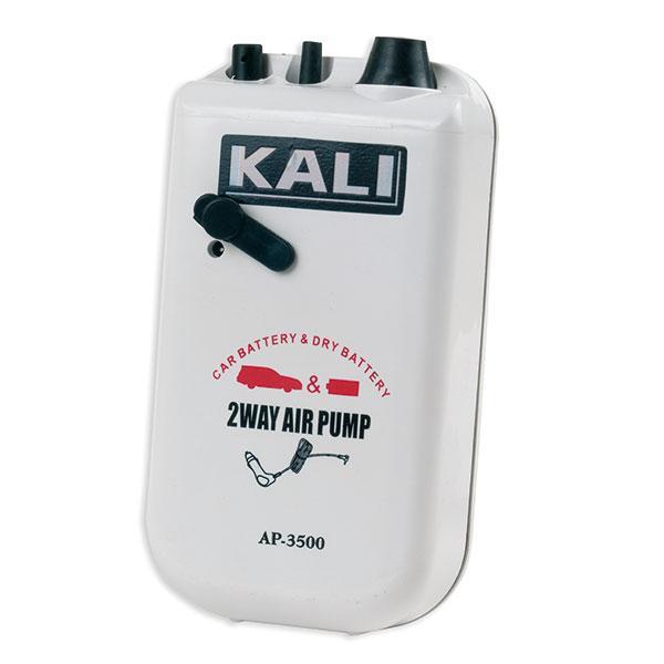 werkzeug-kali-fishing-2-geschwindigkeit-with-car-charger