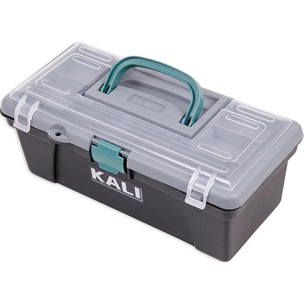 Kali Mini Case 10 E