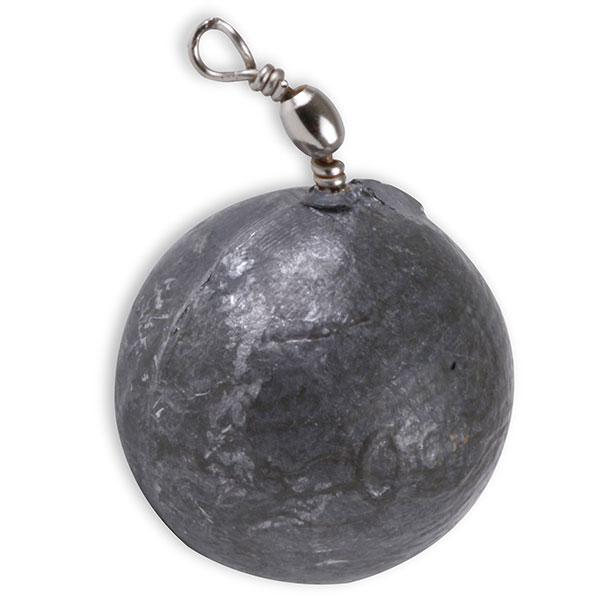 Kali Spherical with Swivel
