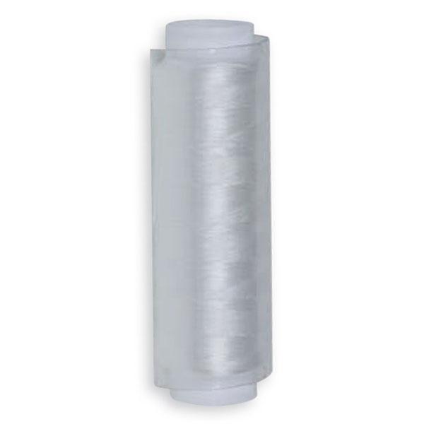 elastisch-kali-elastic-bait-line-200m